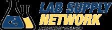 Lab Supply Network