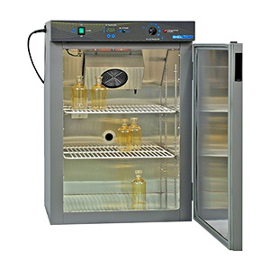 Laboratory Refrigerated Incubators