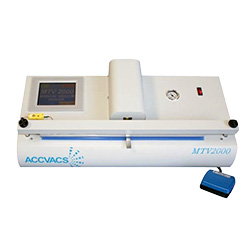 Cleanroom Vacuum Sealer